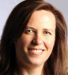 Melanie Coulson is J-Source's new education editor