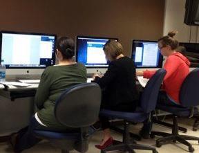 Opinion: We Need a Digital-First Curriculum to Teach Modern Journalism