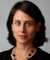 Memo: Globe and Mail's Elena Cherney joining Wall Street Journal