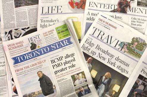 Toronto Star_9.JPG