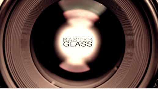 Toronto Star Master Glass: Low angle finder