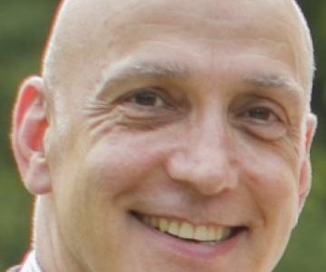 Paul Woods joins Toronto Star as executive editor