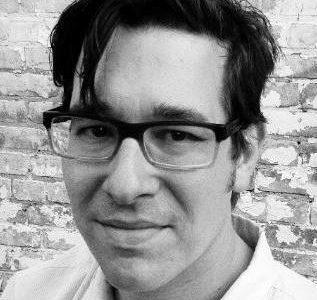 Richard Kanee named CBC head of digital