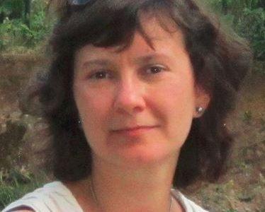 Simona Chiose named Globe postsecondary education reporter