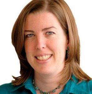 Stephanie Nolen wins prestigious foreign reporting award in India