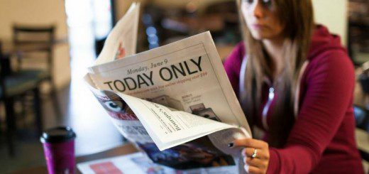St. Lawrence College suspends its two-year journalism diploma