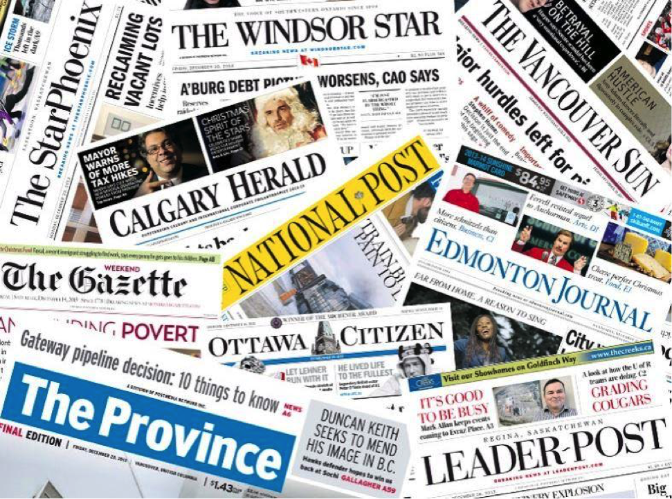 Postmedia papers.png