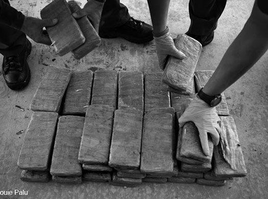Mexico_drug_war.jpg