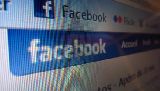Facebook won't resurrect Canadian media