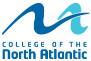 College of the North Atlantic moving journalism program to St. John's