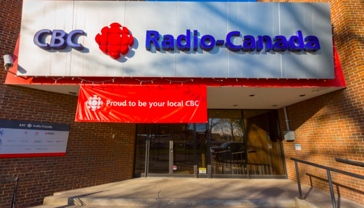 Secret negotiations trading away CBC