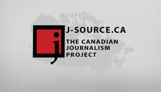 Mohamed Fahmy to join UBC Graduate School of Journalism