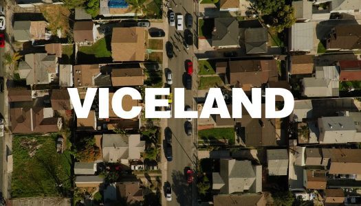 Bell Media signs new long-term broadcast agreement with Vice Media