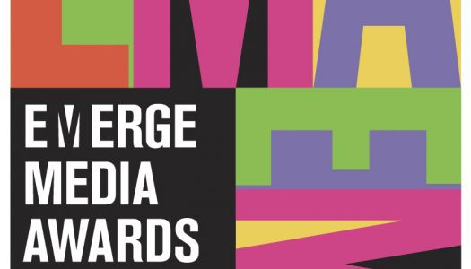 Submissions open for the Emerge Media Awards