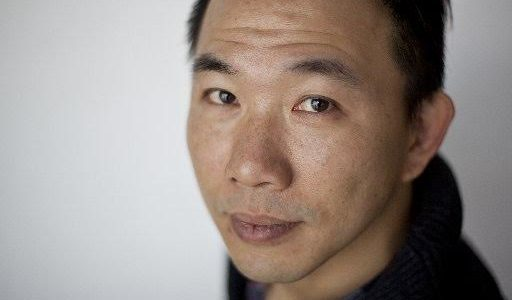 On the immigration beat with Nicholas Keung