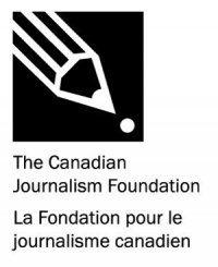 canadian-journalism-foundation-talk-native-advertising-journalisms-saviour-or-sellout.jpg