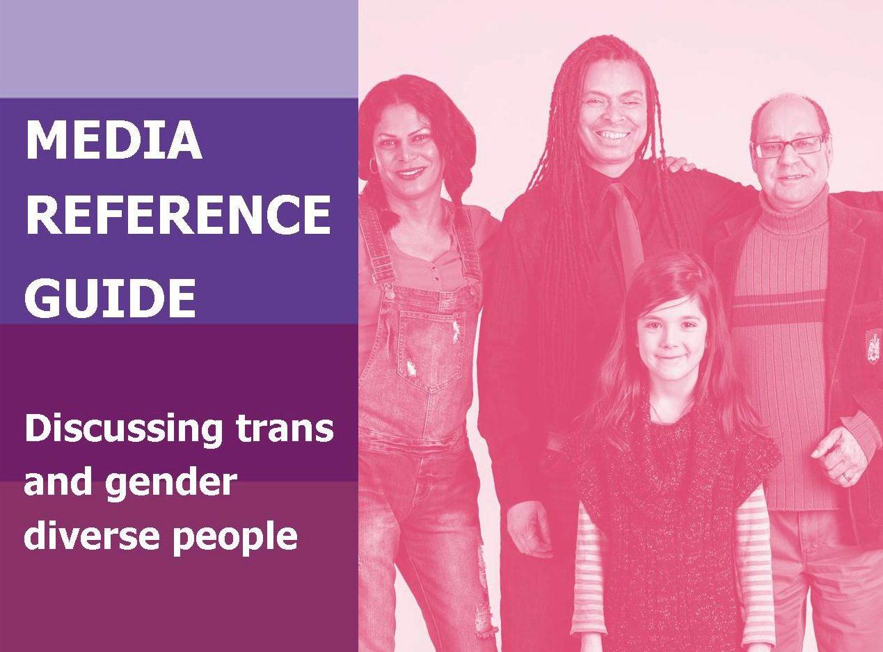 trans_media_guide_image.jpg