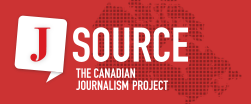 Editor's note: J-Source comes of age