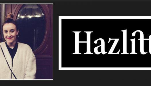 Four editing tips from Hazlitt senior editor Haley Cullingham