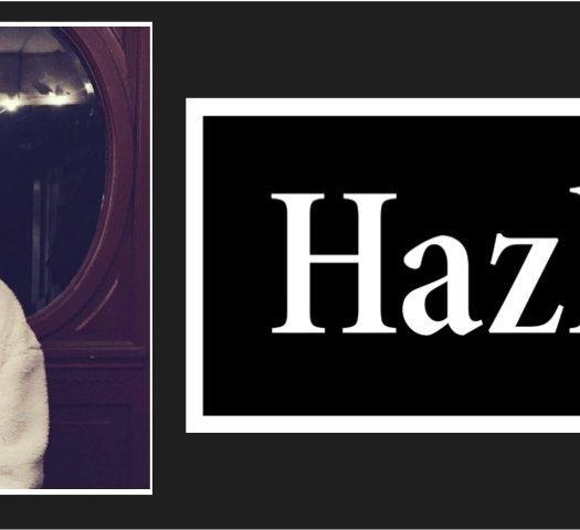 Haley Cullingham is the senior editor at Hazlitt, an online magazine. Photo courtesy Haley Cullingham.