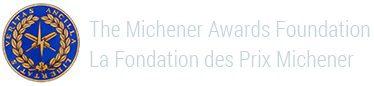 Winner of the Michener Award, Fellowships announced