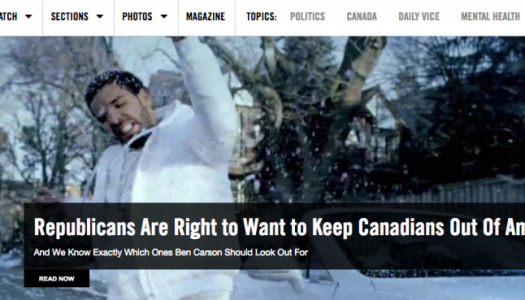 Vice Canada workers have voted to join a union—now what?