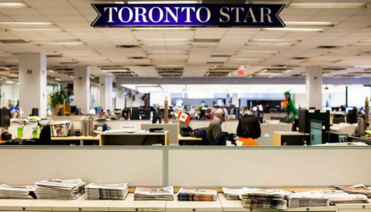 Raveena Aulakh death prompts union call for Toronto Star newsroom investigation
