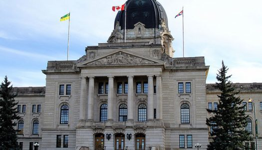 Changes to Saskatchewan FOI laws are good news for journalists