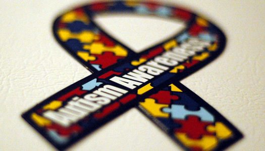 Five things journalists should keep in mind when writing about autism