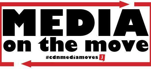 Media on the Move: January 19 to February 2