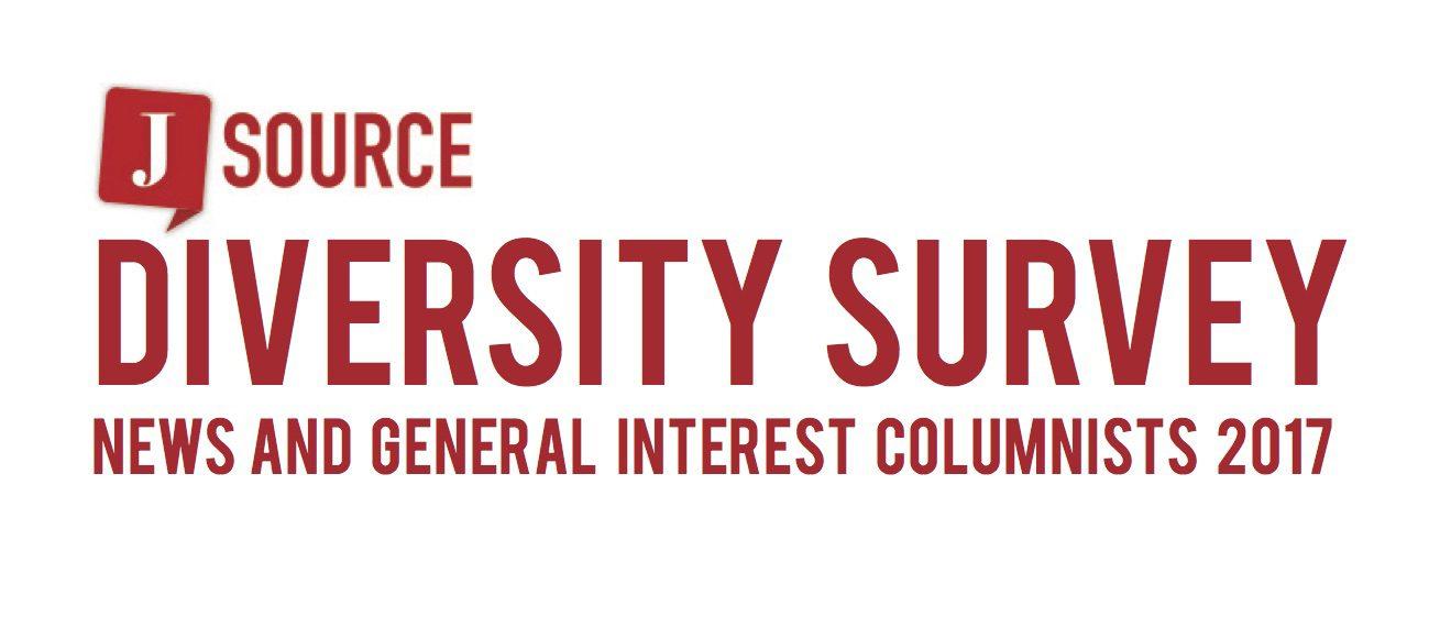 jsource_diversity_survey_red_2017.jpg