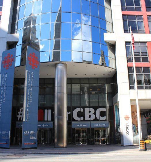 cbc.jpg