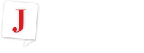 J-Source logo