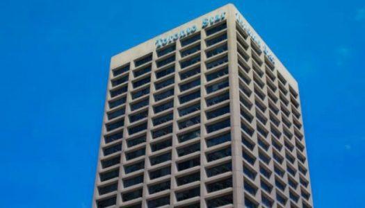 Memo: Toronto Star editor Michael Cooke on Star Touch closure