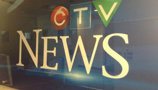 CTV expands 5 p.m. local newscasts to nine new cities