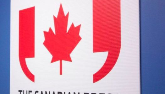 The Canadian Press joins National NewsMedia Council