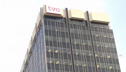 New TVO Ontario Hubs might be a model for supporting local journalism