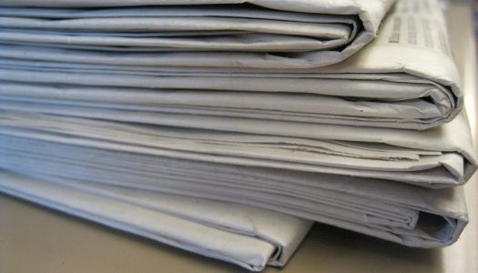 Torstar and Postmedia swapped 41 newspapers and are closing most of them