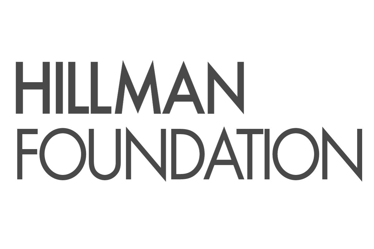 Hillman Foundation