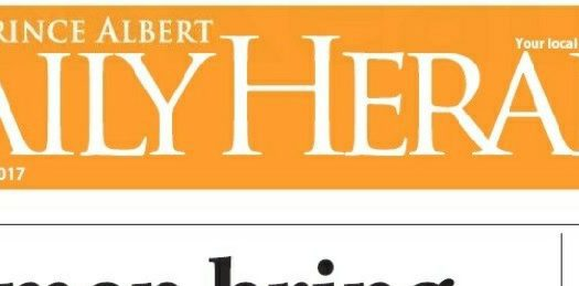 Employee buyout to save Prince Albert Daily Herald