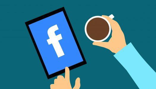 Freelancers, unions use social media to build online, offline community