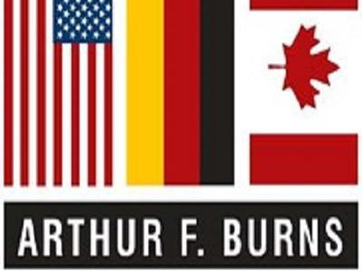 Arthur F. Burns Fellowship is now accepting applications