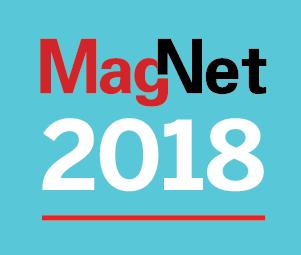 MagNet 2018