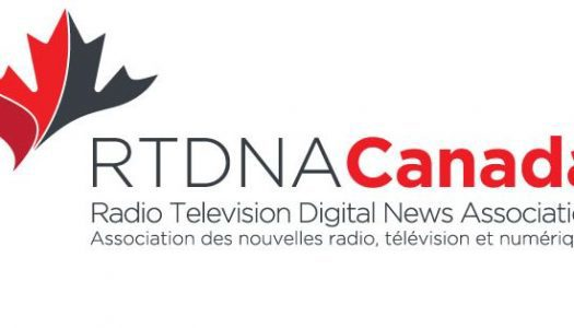 Here are the winners of the 2018 RTDNA awards