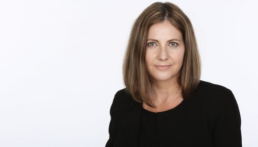 We talked to new Toronto Star editor Irene Gentle about what comes next