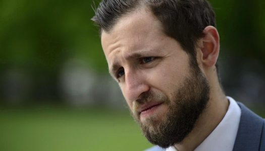 Vice reporter must give RCMP material about accused terrorist, rules Supreme Court