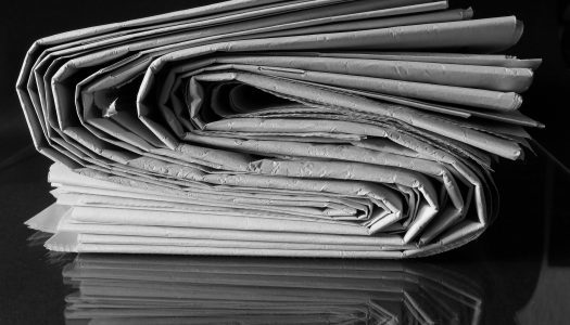 Seven ways to bail out the government's journalism bailout