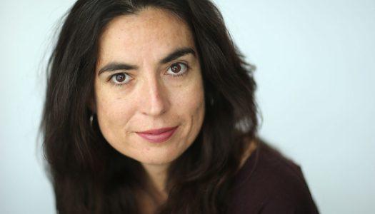 20th Annual Kesterton Lecture featuring Tanya Talaga