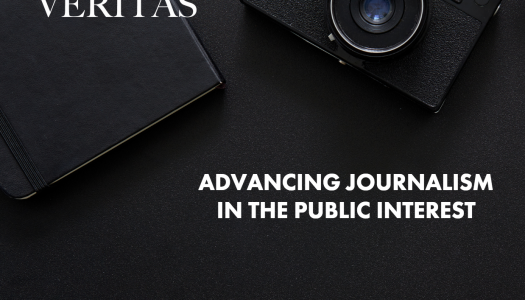 Investigative Journalism Across Borders conference coming to Toronto this Spring