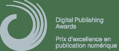Digital Publishing Awards Soirée